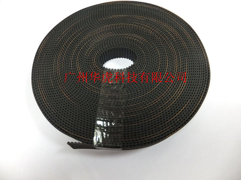 belt for infiniti  Solvent  phaetoncontek gongzheng  inkjet large format printer parts