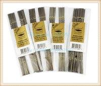 1bag 144pcs 3 0 Vallorbe Sawblades For Jewelry Glardon Vallorbe Sawblades Jewelry Gold Cutting Blade