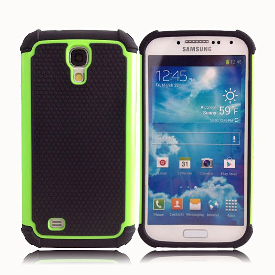 cover samsung 4 s