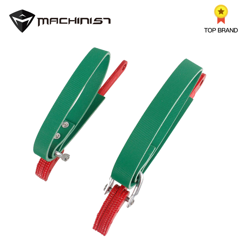 1pc 7 inch Belt Type Oil Filter Wrench Auto Tools Engine Box Oil Fuel Filter Wrenchs Spanner Key Removal Hand Tool1pc 7 inch Belt Type Oil Filter Wrench Auto Tools Engine Box Oil Fuel Filter Wrenchs Spanner Key Removal Hand Tool