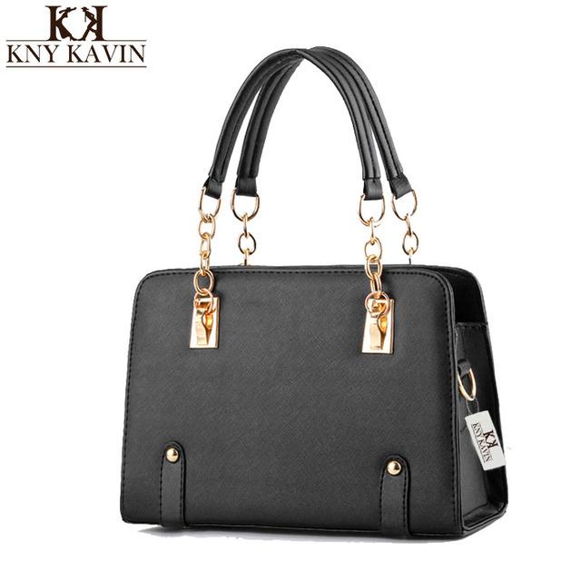 Fashion Brand Handbags,Womens Satchel Bags Candy Color Handbags Leather Lolita Bag,Evening Tote Bag Female Chain Party Handbags