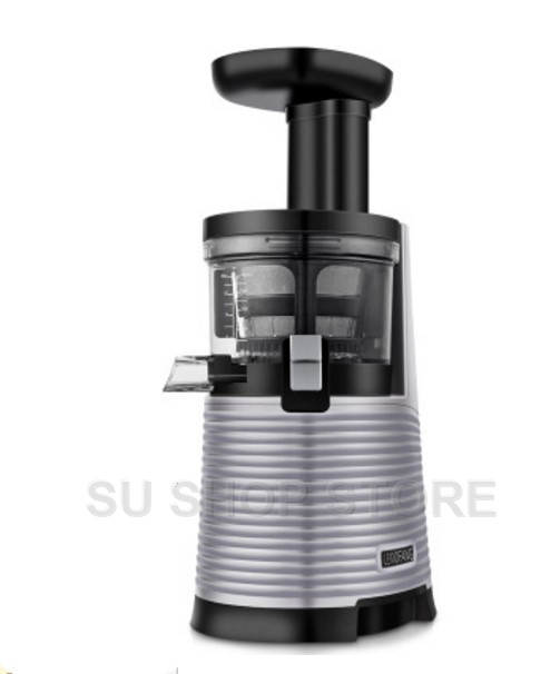 2017 NEW 3rd generation juicer Slow Juicer juicer extractor blender make ice cream juicer new hurom slow juicer hue21wn fruits vegetable low speed juice extractor make ice cream juicer