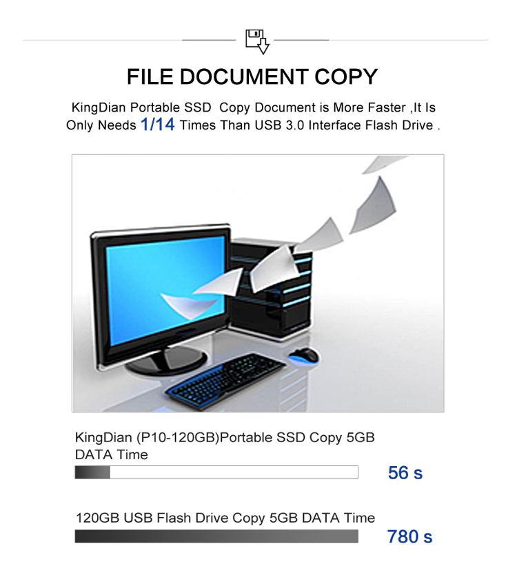 P10-120GB_05