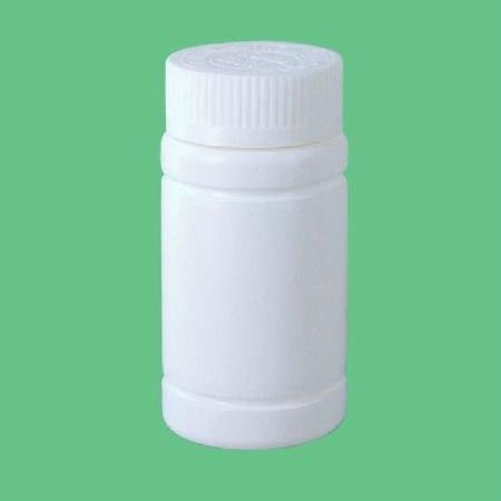 200 шт./лот) 170 мл PE круглая бутылка, капсула бутылки, пластиковые бутылки, бутылочку- ребенок доказательство cap