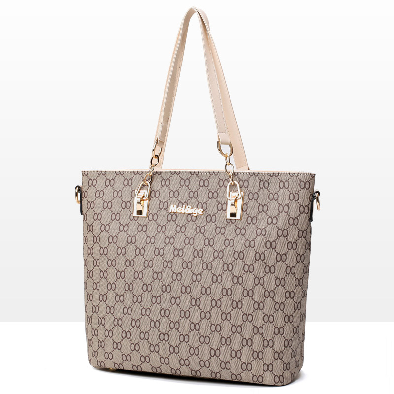 cd3e382522938 ... offers the highest quality and hottest fashion women s bags. Buy now  for same day delivery