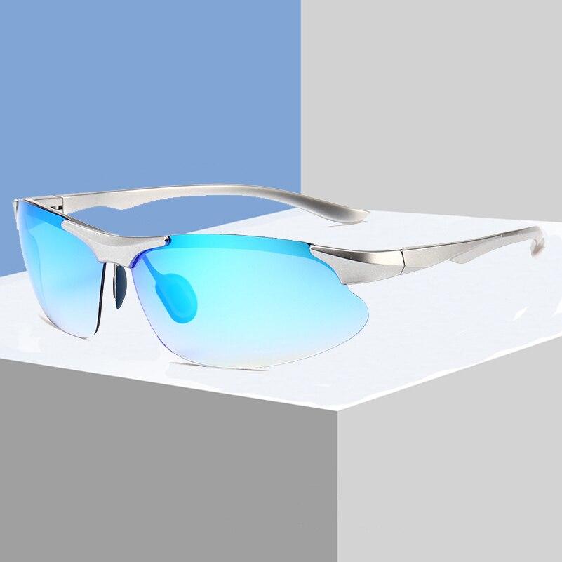 100% Wahr Männer Der Spiegel Brillen, Unisex Outdoor Sonnenbrille, Uv400 Gläser, Im Freien Sonnenbrille, Brille Ohne Fall (gespiegelt) S3261 Wir Haben Lob Von Kunden Gewonnen