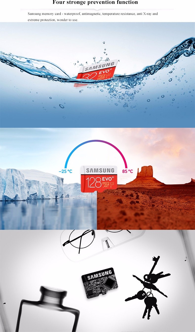 SAMSUNG-32G-64G-128G-Memory-Card-Micro-SD-SDHC-SDXC-TF80M-Grade-EVO+-Class-10-Micro-SD-C10-UHS-TF-Trans-Flash-Microsd-Max-80MBs_04_04