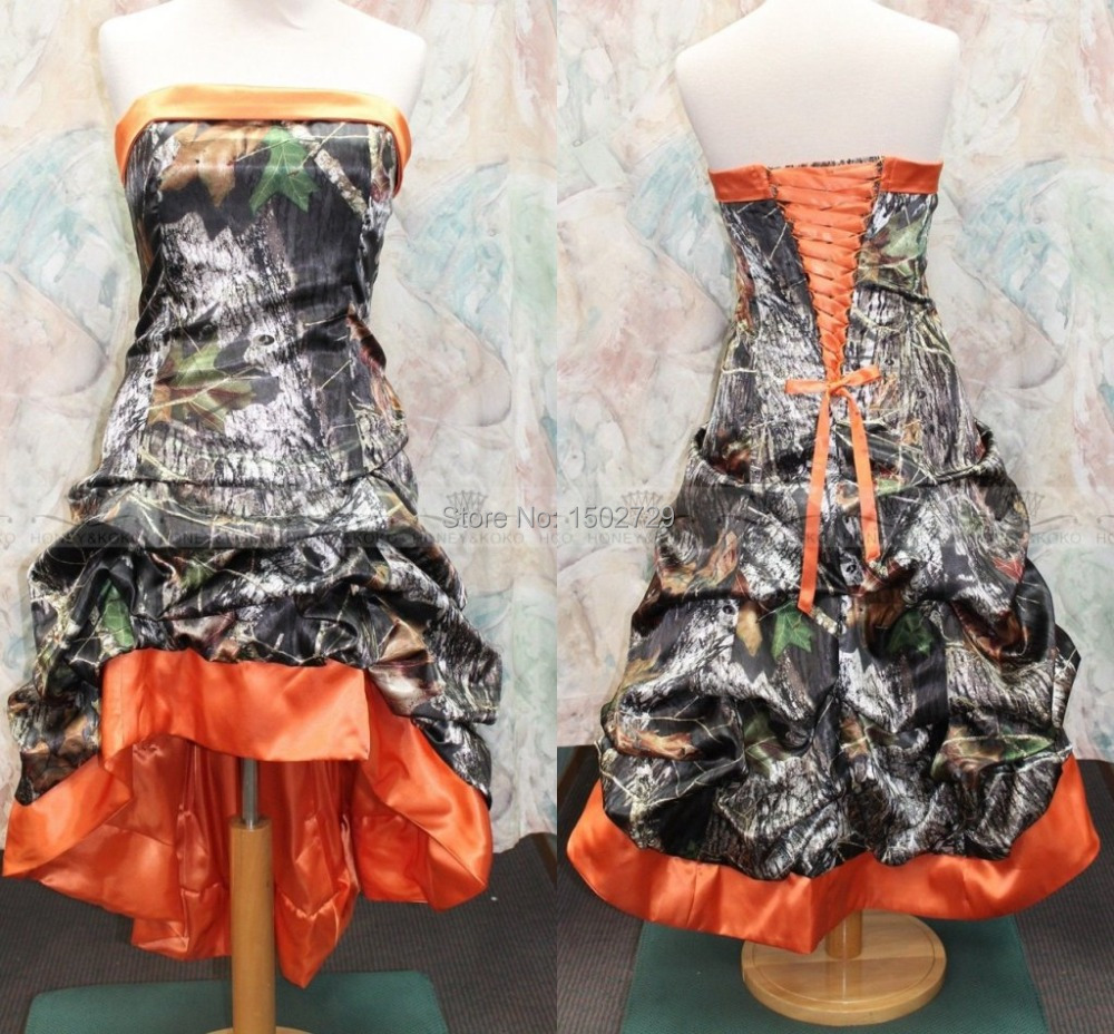 compare prices on camo wedding dresses- online shopping/buy low