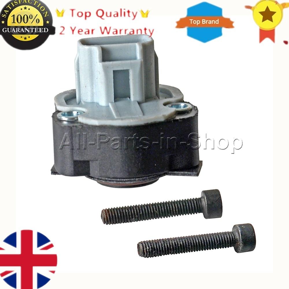 TPS Throttle Position Sensor For Dodge B1500 B2500 B3500