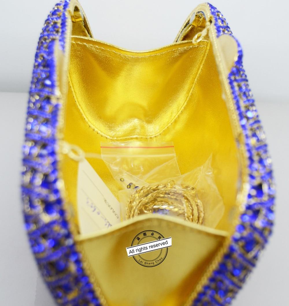argent e Bags Mariage De b À Diamant Evening Femelle Soirée Embrayage d c A D'embrayage Bags Bags Main Bourse Cristal Purple Bag Sac Bags deep h Bags Color Bags Femmes Luxe g en Arc f Sc078 Bags Bags 1YWBBw7qA