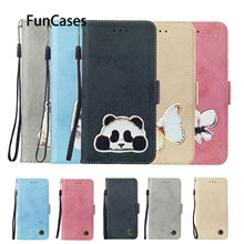 Vintage Book Phone Case For coque LG Q8 2018 Squishy sFor LG hoesje Q