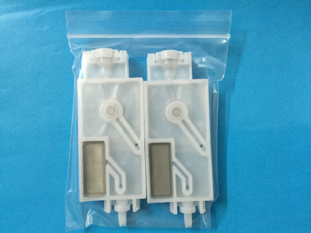 20 pcs Ink damper for Mimaki JV5 Mimaki JV33 DX5 printhead damper compatible with eco solvent