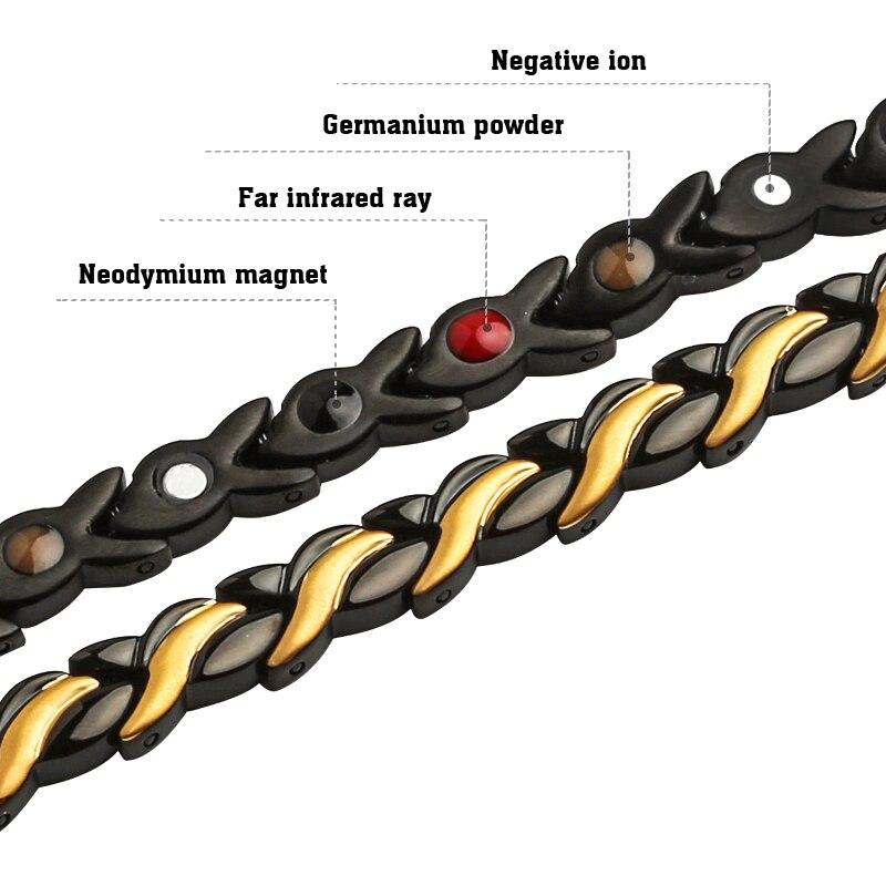 10206 Magnetic Bracelet _21