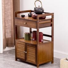 Гостиная диван боковая чайная тумба Маленький журнальный столик стеллажи чайные стеллажи горящая вода чайный столик угловой стол