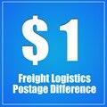 Дополнительная Плата/стоимость только для баланса вашего заказа/стоимость доставки