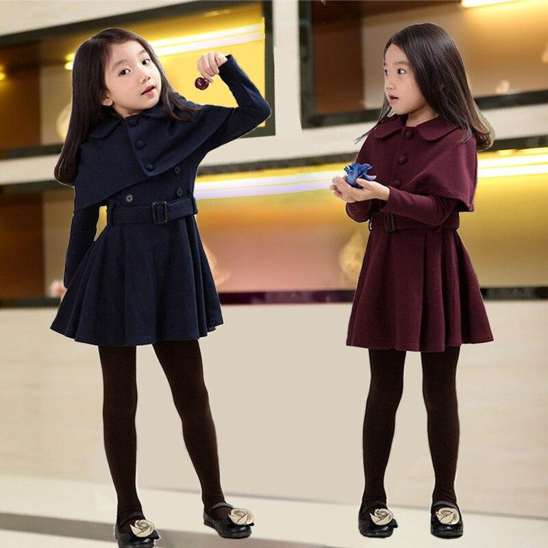 Девушки в корее в х