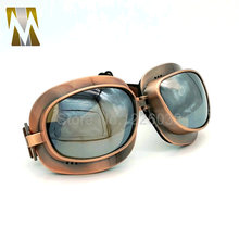 Dollar style Adult Motorcycle goggles Motocross helmet goggles ATV Cruiser Off Road Eyewear googles skating goggles