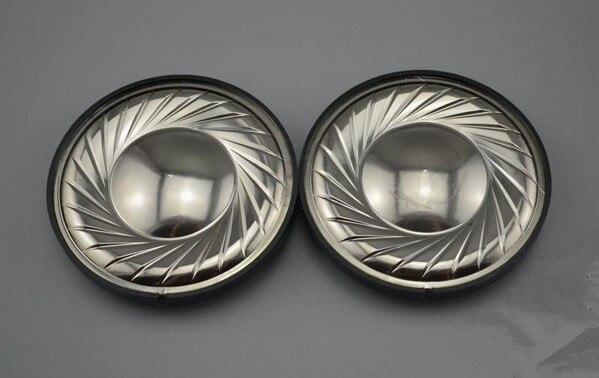 Unitate de căști de 50 mm Push direct 16 bobine (CCA 2DS-UP) - Audio și video portabile