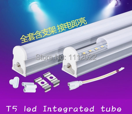 Compare Prices on T5 Fluorescent Light Fixtures- Online Shopping ...