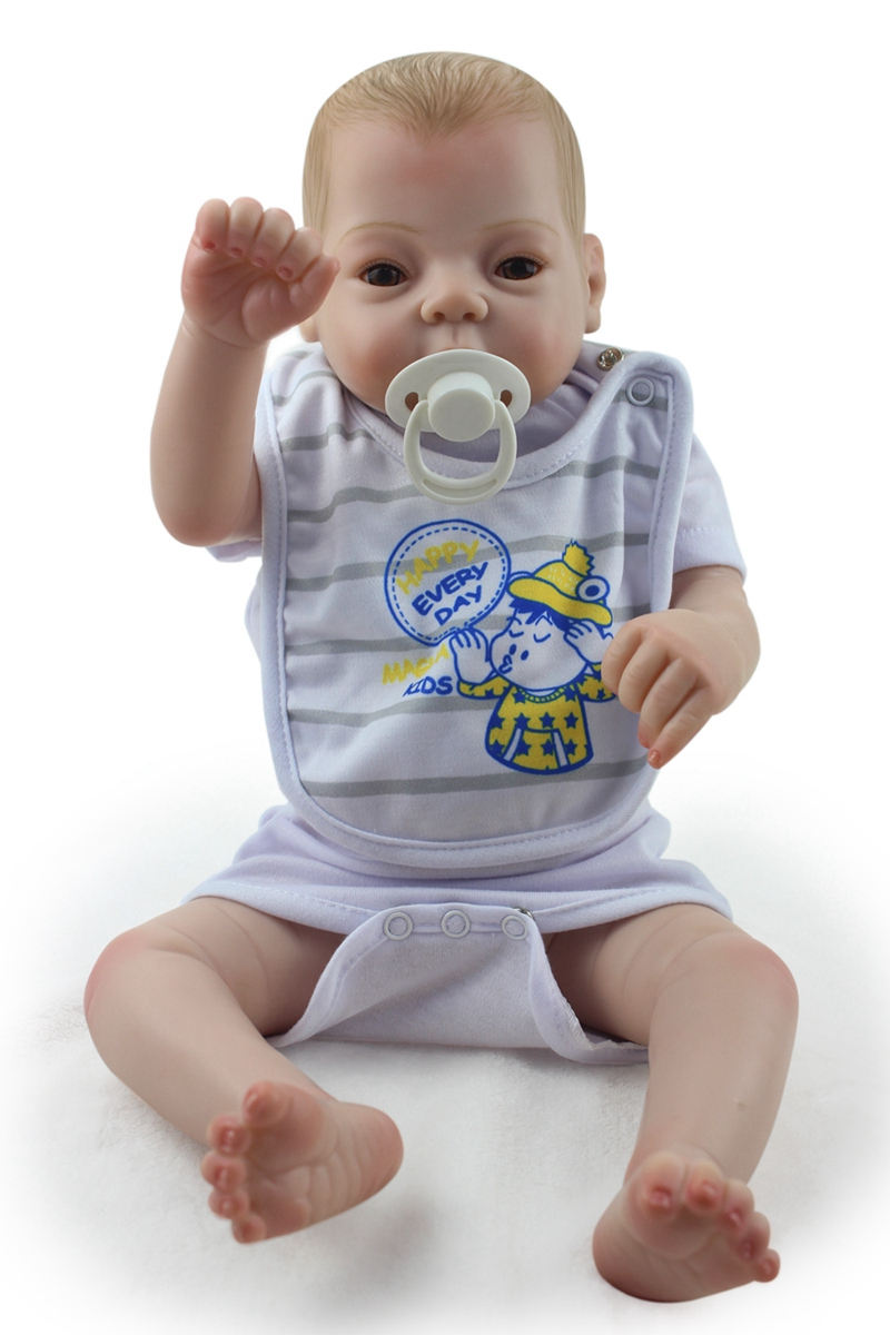 22handmade reborn baby doll Toys realistic silicone vinyl reborn dolls for sale collection toddler collection birthday doll22handmade reborn baby doll Toys realistic silicone vinyl reborn dolls for sale collection toddler collection birthday doll