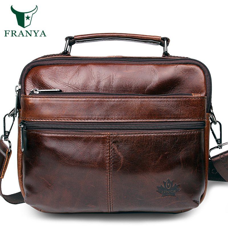genuine leather handbag real leather tote bag designer handbags high quality men messenger bags crossbody bolsas femininas 2015 special offer bolsas designer handbags high quality korean manufacturers selling new are cross printed student bag cheap