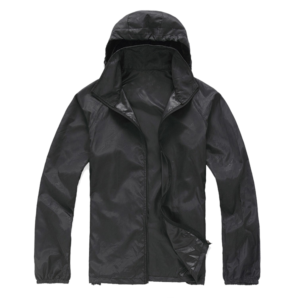 Compare Prices on Xxl Rain Jacket- Online Shopping/Buy Low Price ...