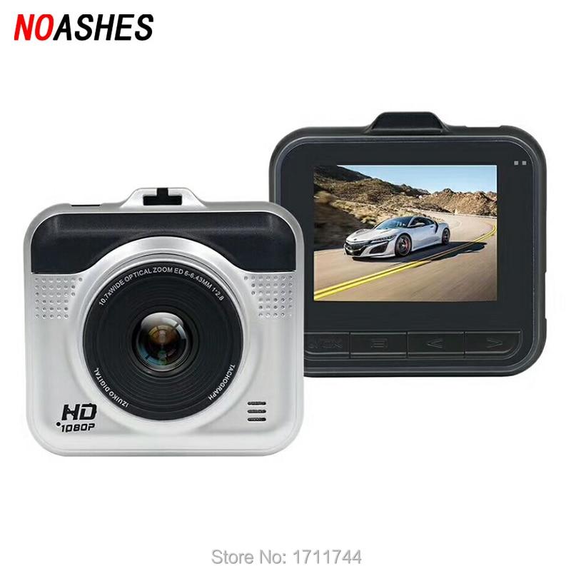 2017 New NOASHES CT203 Car font b DVR b font Mini Car font b Camera b