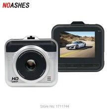 Discount! 2017 New NOASHES CT203 Car DVR Mini Car Camera Dash Cam Video Recorder Novatek Registrator Registrar