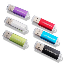 2015 Hot usb flash drive 64gb 32gb pen drive 128gb 8gb 4gb USB flash memory usb 2.0 stick pendrive with free shipping