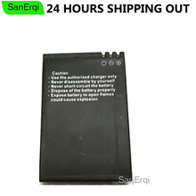 Original for Discovery A12 A12i Battery Mobile Phon