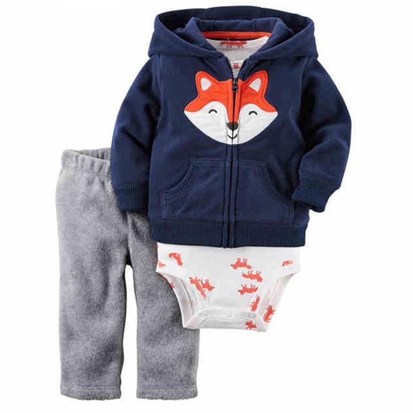 Newborn Cardigan With Bow Tie - Cashmere Sweater England
