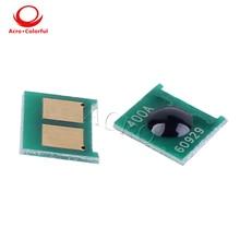 Printer Smart Reset Toner Cartridge Chip for HP Laserjet Enterprise 500 / color M551/N/DN/XH ( CE400X )  with 100%Warranty