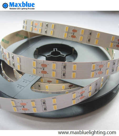 цены Samsung SMD5630 LED Strip 5M 12Vdc CRI 80+Ra Nonwaterproof Warm/Daylight/Cool White 600 LEDs Diode Tape Ribbon Lights