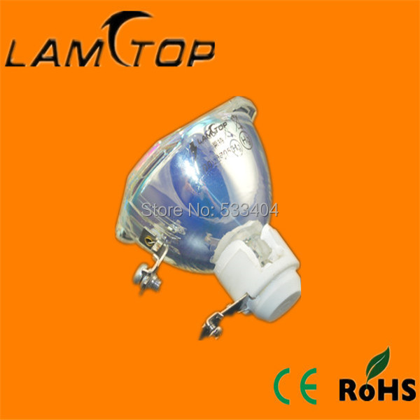 Free shipping  LAMTOP  compatible   Projector lamp   for  C170 free shipping lamtop compatible bare lamp for u310w