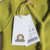 Otoño e Invierno Caliente Grueso Cardigan Suéter de Punto de Lana de Bebé Recién Nacido Ropa de Bebé Capa de La Manera Sólida Abrir Stitch Para Niños