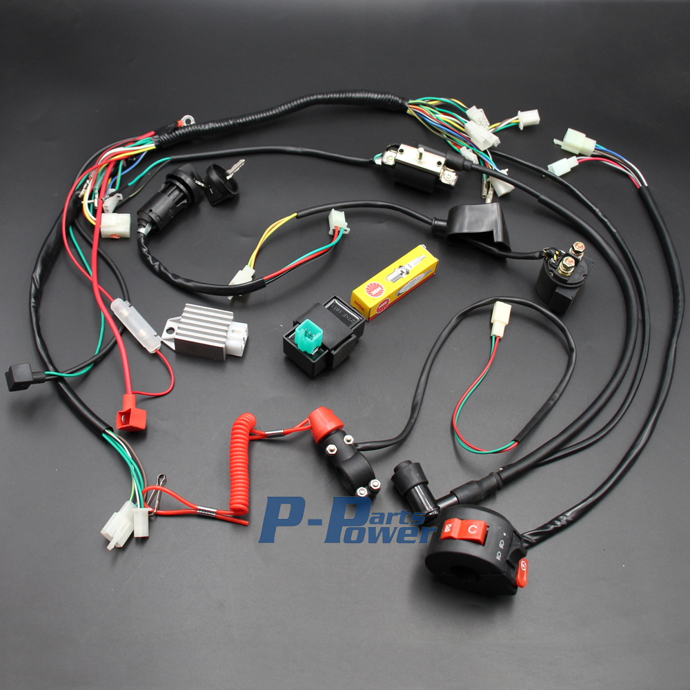 Vw Dune Buggy Ignition Wiring Diagram Simple Guide About Rail Harness Coil Auto