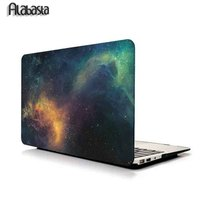 Fashion Matte Colorful Hard Protector Case For MacBook Air 11 Pro 13 15 Inch With Retina