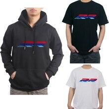 KODASKIN New Fashion Custom Comfortable Printed Sweater T Shirt for BMW K1600GT F800GT R1200R S1000RR