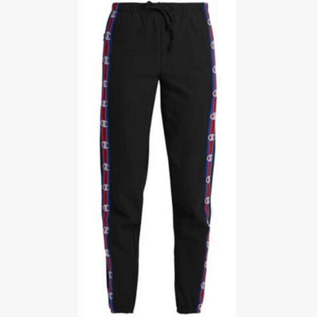 2017 new sweatpants men women pants vetements hip hop casual pants trousers kanye west hip hop justin bieber jogger sweat pants