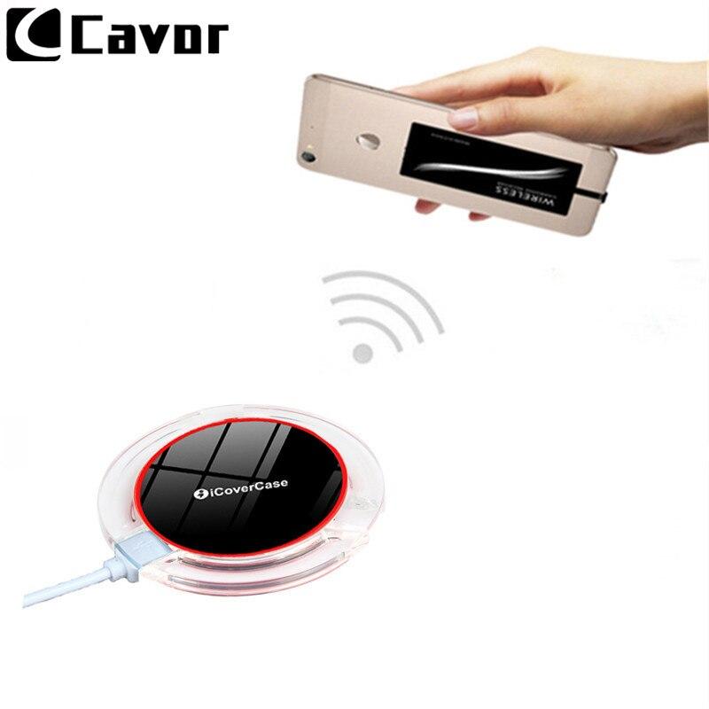 Qi Sans Fil Chargeur Pour Letv LeEco Le 2 S3 Max 2 Pro Cas Mobile Téléphone Charge Pad Sans Fil De Charge Récepteur et Souple Tpu Couverture