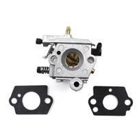 Carburetor Carb Fits STIHL 024 026 MS240 260 CHAINSAW Replac WT 403B 11211200610