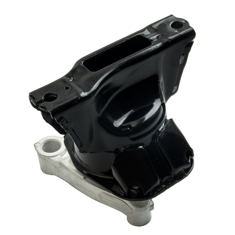 Fits For  06-10 Honda Civic1.8L Right Hydraulic Engine Motor Mount 4530 9280