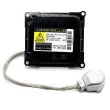 85967-24010 85967-52021 85967-52020 85967-20010 NEW Replace Xenon HID Headlight Ballast Control Module For Lexus ES Toyota Scion