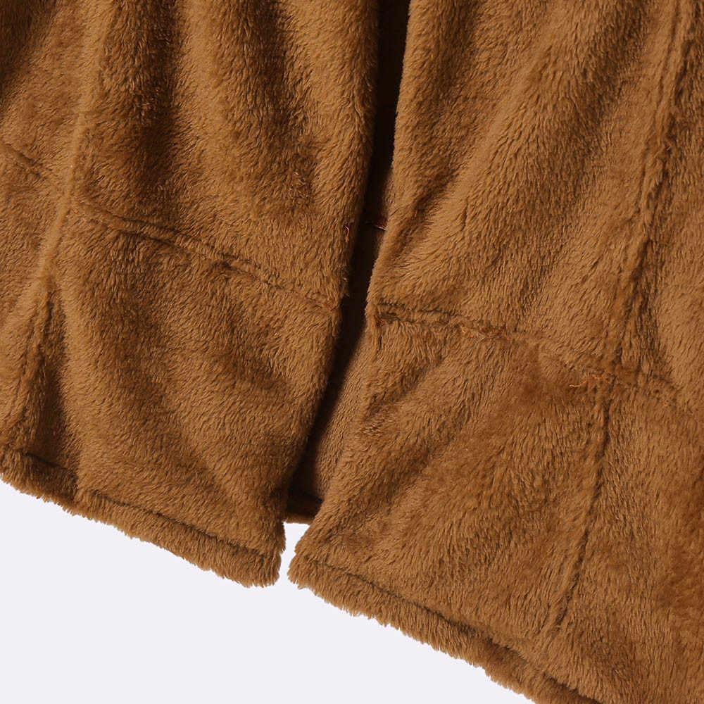 dbd36bdd00d ... Women Sleeveless Hooded Coat Fashion womens Solid Color Vest Streetwear  Plus Size S-2XL Warm ...
