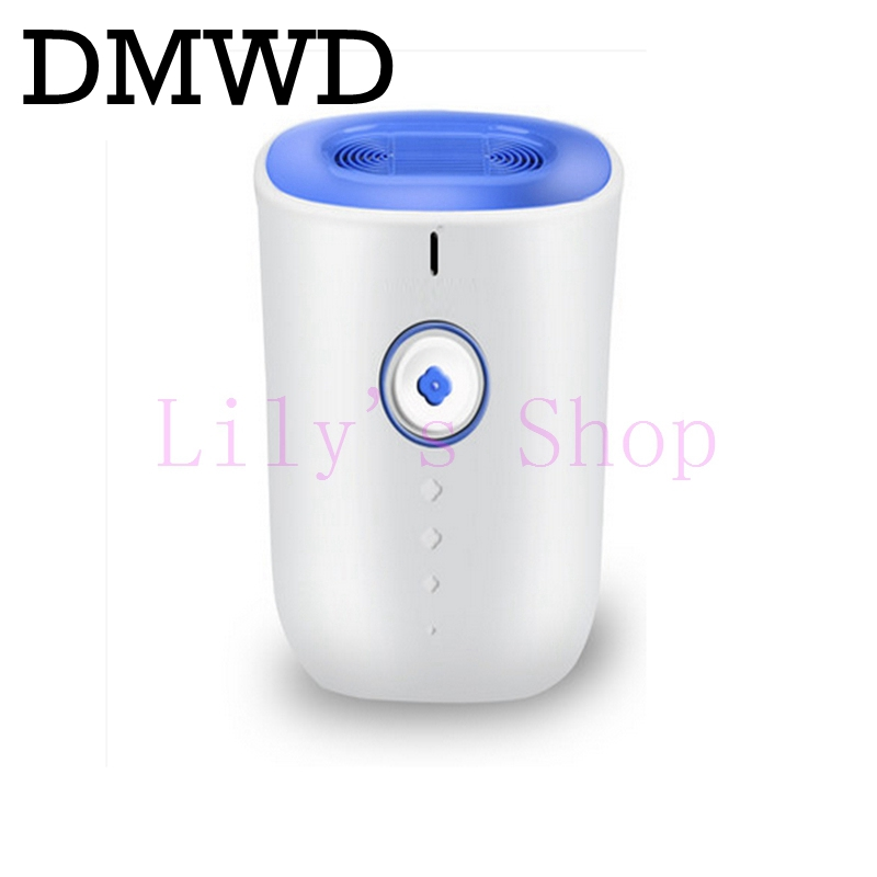 Mute dehumidifier air dehumidifier Moisture Absorber dehumidifiers in the basement bedroom mini dryer dryers for room and office baby swing indoor hanging chair swing children bag brand export outdoor recreation leisure small swing chair
