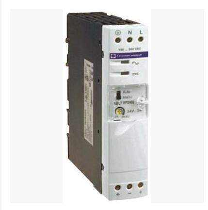 Original new offer Schneider ABL7RP4803 rail switch power supply 48V 3A schneider rm4 tr32 original rm4tr32