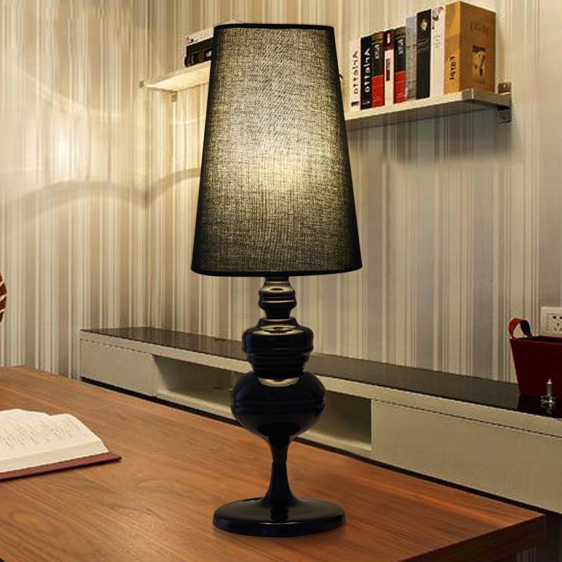 classic design jaime hayon metalarte josephine desk lamp