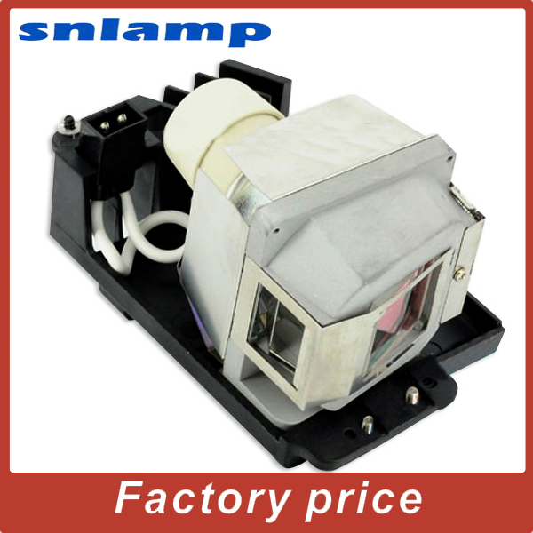 цены на  Compatible Projector Lamp  SP-LAMP-039 Bulb  for IN20 IN2100 IN2100EP IN2102 IN2102EP