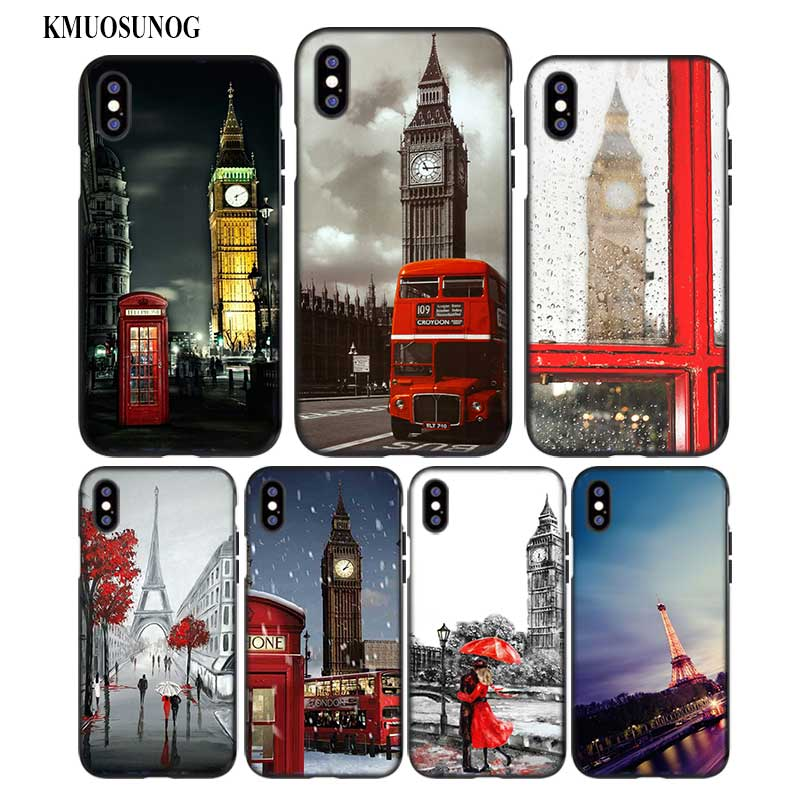 Phone Bags & Cases The Best Maiyaca Owl Novelty Fundas For Iphone 4 Se 5c 5s 6s 7 8 Plus X Xr Xs Max For Samsung Black Soft Shell Phone Case Rubber Silicone