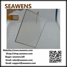 Сенсорный Экран для 6AV6 645-0CB01-0AX0 Mobile Panel 277 Панель для 6AV6645-0CB01-0AX0 Mobile Panel 277 без Мембранная клавиатура